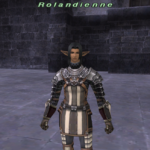 FFXI Records of Eminence