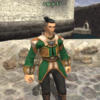 FFXI Unity Wanted