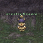 FFXI About Login Points
