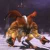 FFXI blow up the previous end contents
