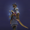FFXI the Ultimate Weapons