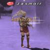 FFXI Leveling