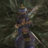 FFXI Learn Blue Magics