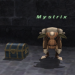 FFXI Gobbies Mystery Box