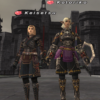 FFXI Welcome Back Campaign