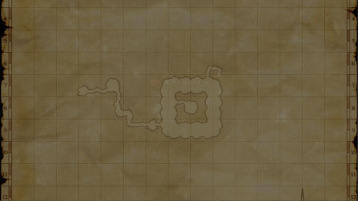 Learning Map of CrawNest
