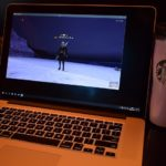 Play FF11 on Macbook