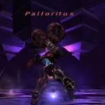FFXI Vegary-Palloritus-001