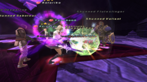 FFXI Vegary-Balamor-005