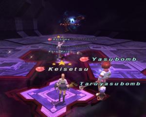 FFXI Vegary-Balamor-011