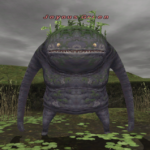 FFXI Unity Wanted NM Joyous Green