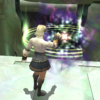 How to install FFXI on Windows PC