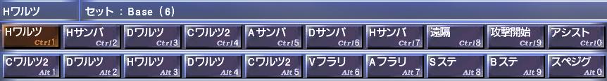 Macro Set6