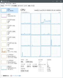 Task-Manager_CPU